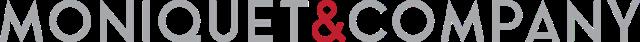 logo Moniquet